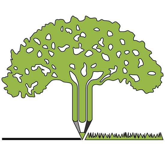 LANDWorksCAD | best landscape design software